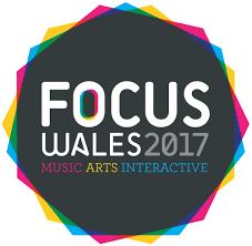 focus-wales